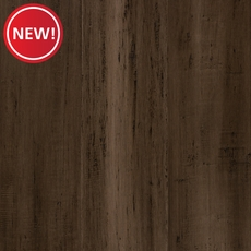 New! EcoForest Lago Gray Locking Stranded Engineered Bamboo