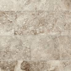Calder Gray Polished Marble Tile