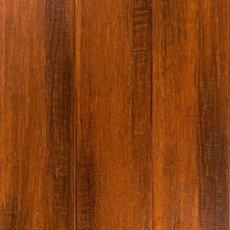 Marabella Hand Scraped Stranded Engineered Bamboo