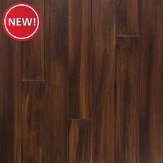 New! Privada Wire Brushed Solid Stranded Bamboo