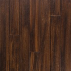 Privada Wire Brushed Solid Stranded Bamboo