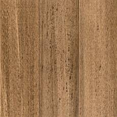 Sanremo Wire Brushed Solid Stranded Bamboo