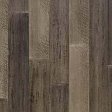 Hand Scraped Wood Floor Amp Decor