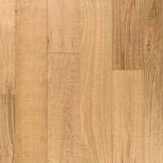 White Oak Rough Blond Locking Engineered Hardwood
