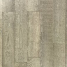 White Oak Middle Earth Gray Locking Engineered Hardwood