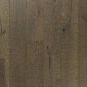White Oak Dockside Locking Engineered Hardwood