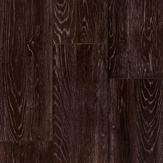 Vienna Oak Wire Brushed Solid Hardwood