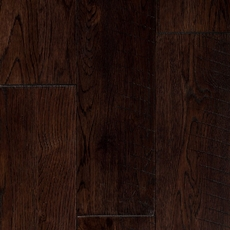 Oxford Circular Sawn Oak Distressed Solid Hardwood