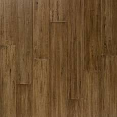 Mohave Hand Scraped Solid Stranded Bamboo