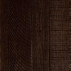 Hickory Blackberry Engineered Hardwood