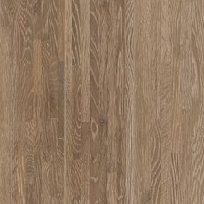 Morning Dove Oak Solid Hardwood