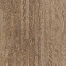 Morning Dove Oak Solid Hardwood