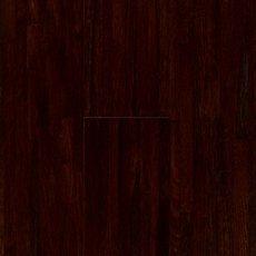 Cabernet Oak Solid Hardwood