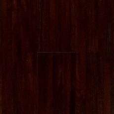 Cabernet Oak Solid Hardwood