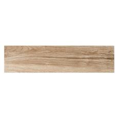Kingston Oak Wood Plank Porcelain Tile