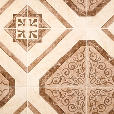 Rovere Ceramic Tile