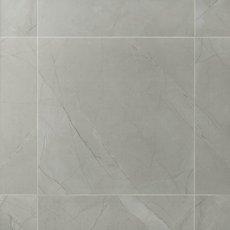 Melrose Gray Porcelain Tile
