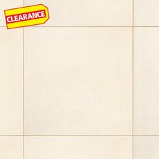 Clearance! Serene Ivory Honed Limestone Tile