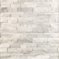 Bianco Mikasso Marble Panel Ledger
