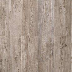 Soft Sugar Wood Plank Porcelain Tile 8 X 48 100198720