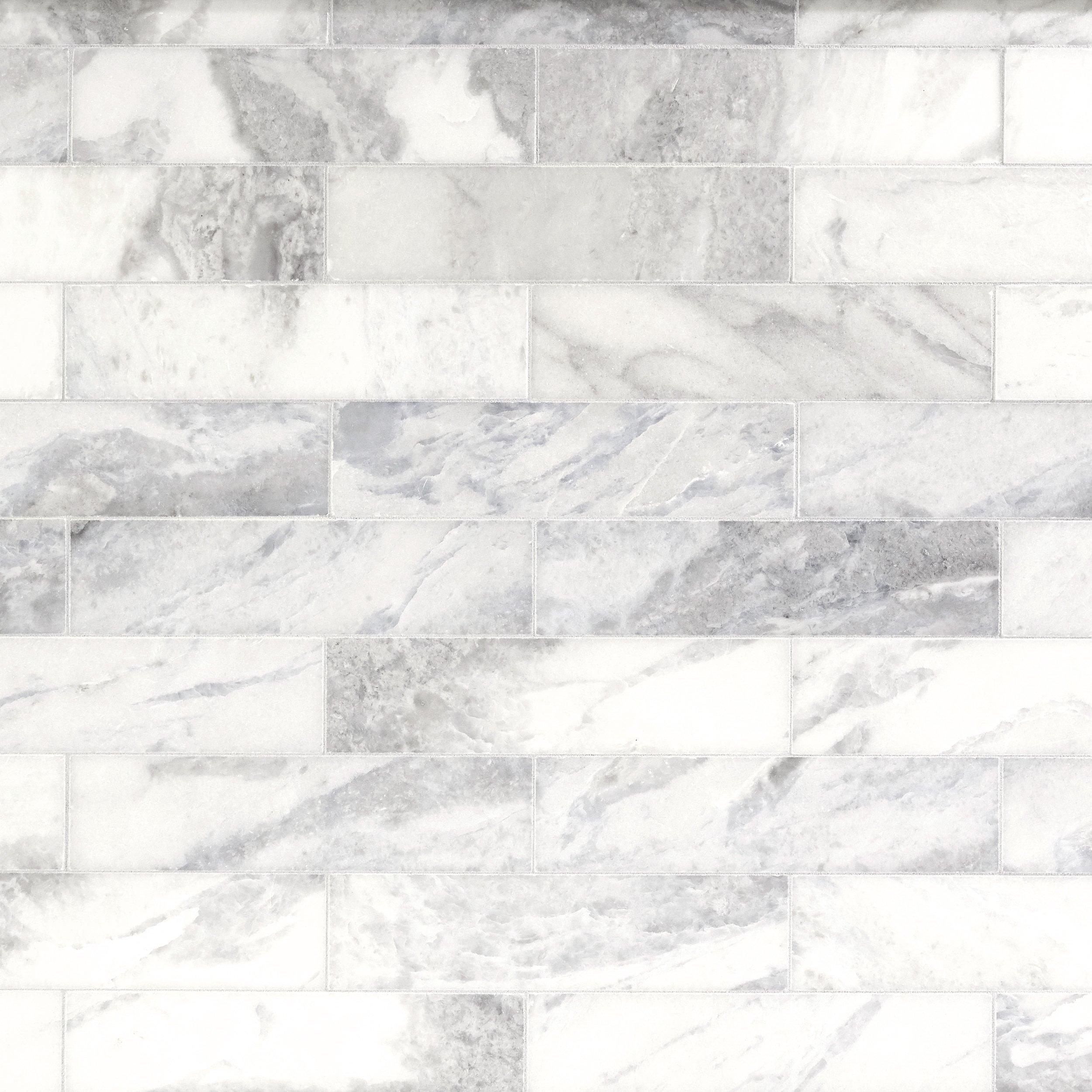 3x6 Decoratives Floor Amp Decor