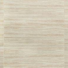 Camilla Taupe Polished Ceramic Tile