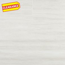 Clearance! Camilla Beige Polished Ceramic Tile