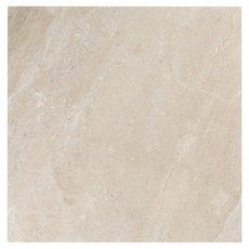 Roya Beige Polished Marble Tile