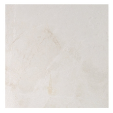 French Vanilla Polished Marble Tile 36 X 36 100435759