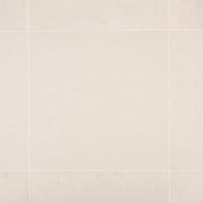Champagne Pearl Limestone Tile