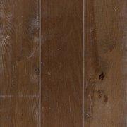 Lady Liberty Hickory Hand Scraped Engineered Hardwood