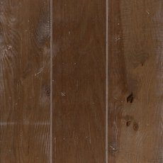 Lady Liberty Hickory Hand Scraped Engineered Hardwood
