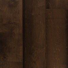 Freedom Trail Maple Hand Scraped Engineered Hardwood