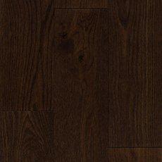 Porter Oak Wire Brushed Engineered Hardwood