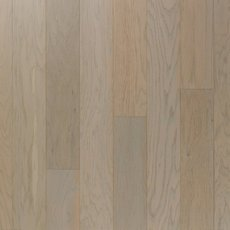 Capetown Oak Smooth Engineered Hardwood
