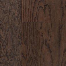 Bristol Oak Wire Brushed Engineered Hardwood