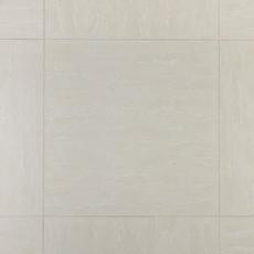 Wilshire Beige Polished Porcelain Tile
