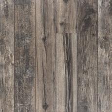 Shaded Lumber Variedad Embossed in Register Laminate