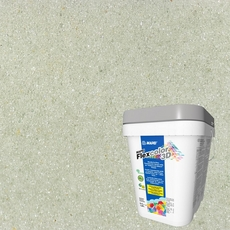 Mapei 201 Crystal Moon Flexcolor 3d Pre Mixed Grout 5