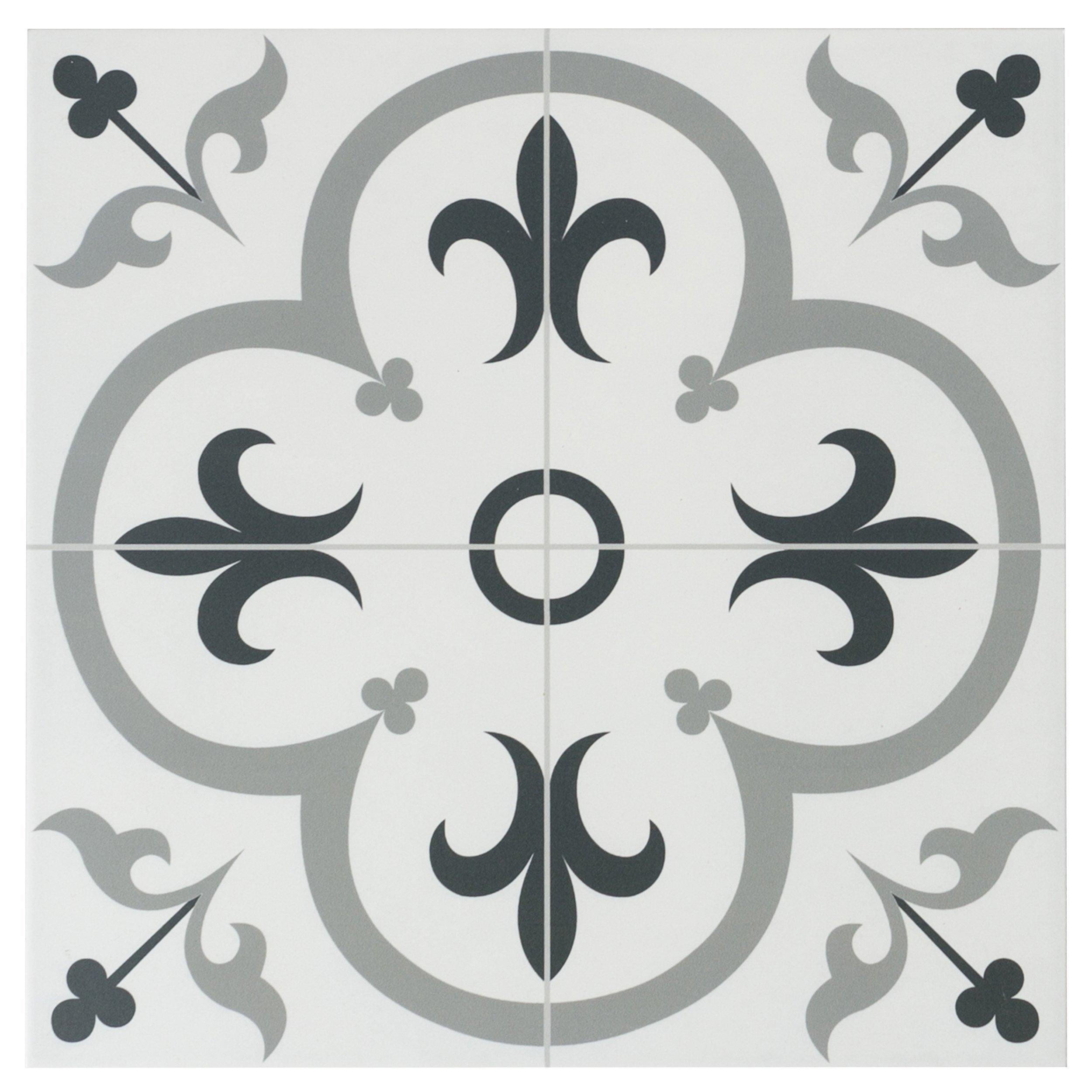 Tile Flooring Floor Amp Decor