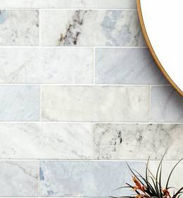 Buying Guide: Shop For Stone