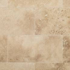 Antique Capri Honed Filled Travertine Tile