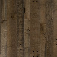 Rustic Gold Natural Oak Engineered Hardwood