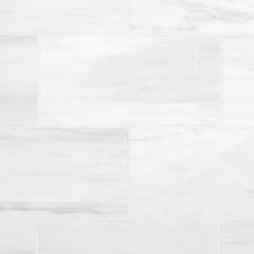 Dolomite Polished Marble Tile