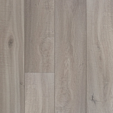 Napa Grande Matte Water Resistant Laminate 12mm 100469501 Floor