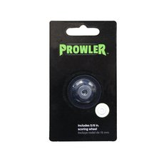 Prowler 15mm Scoring Wheel