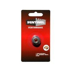 Sentinel 22mm Scoring Wheel