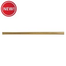 New! Gold Decorative Liner