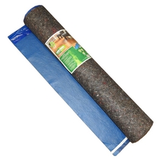 Sentinel Eco Underlayment - 100sqft - 100472307 | Floor and Decor