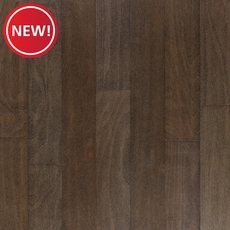 New! Beech Tempest Locking Handscraped Engineered Hardwood